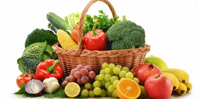 加齢臭対策ビタミン